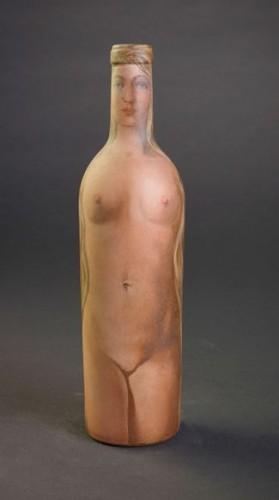 Rene-Magritte-femme-bouteille-1950.jpg