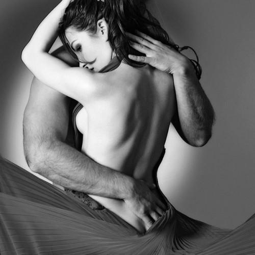 amour, érotisme, poésie, photographie, Olga Shelegeda
