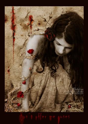 amour, poésie, poème