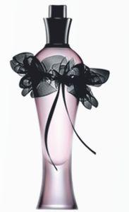 société, femme, Eros, parfums, parfumerie, Chantal Thomass, Eau de Parfum, 2002, lingerie, jarretières, souvenir, Soho, Londres, amour, sensualité, érotisme