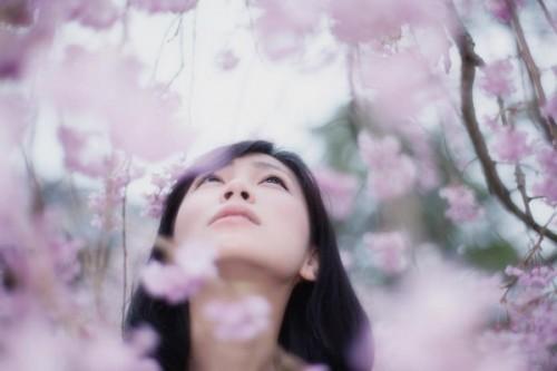 Tokifumi Hayamizu Photographies.