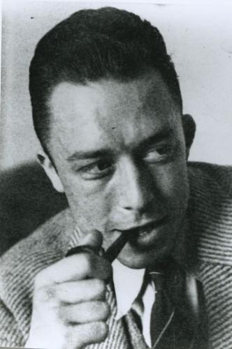 Centenaire Albert Camus 1913 2013