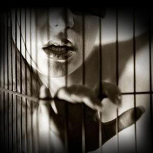 Esclave de l'amour